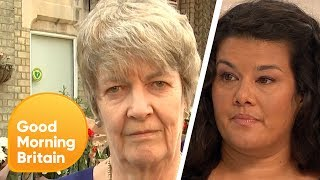 Grenfell Tower Residents Say Warnings Were 'Ignored'