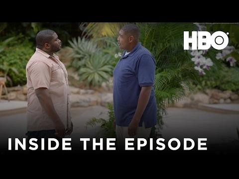 Ballers - Season 2: Ep6 Inside The Episode - Official HBO UK