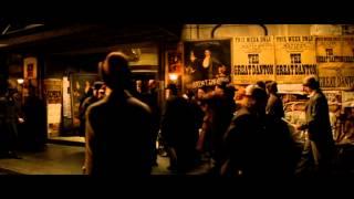 Trailer of The Prestige (2006)