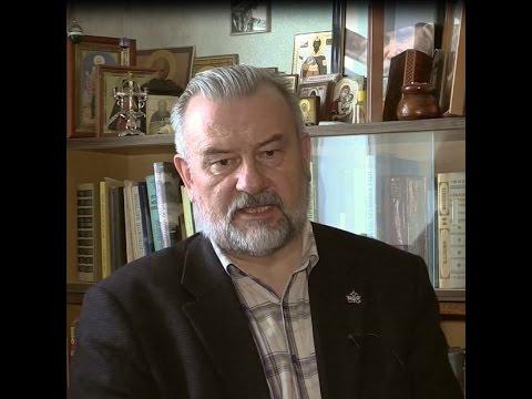 «Неизвестный» генералиссимус: беседы о Сталине, его эпохе и сталинизме