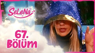Video Selena 67. Bölüm - atv MP3, 3GP, MP4, WEBM, AVI, FLV Februari 2018