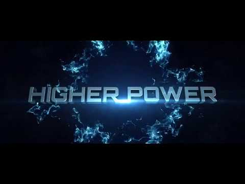 HIGHER POWER |2018| VOSTFR ~ WebRip
