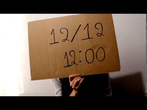 Video - Έρχονται οι πρώτες ανακοινώσεις για το ATHENSROCKS 2020