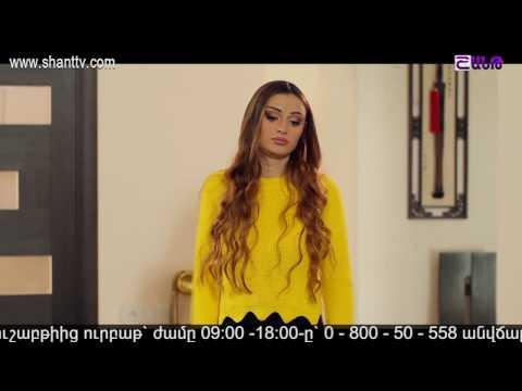 Poxnak Mayre Episode 88