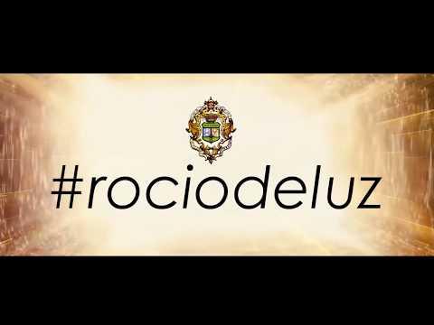 ROCÍO DE LUZ Paco Huelva.