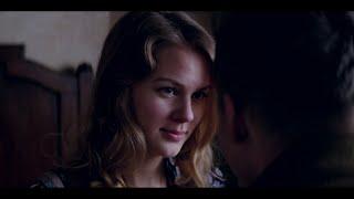 Nonton Fury  Film  Scenes Compilation W  Girl Emma Hd Film Subtitle Indonesia Streaming Movie Download