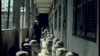 Khmer Documentary - Cambodia: THE FORCED LABOR OF ANGKAR LUE/CAP TREN 1975-1979 ( END )