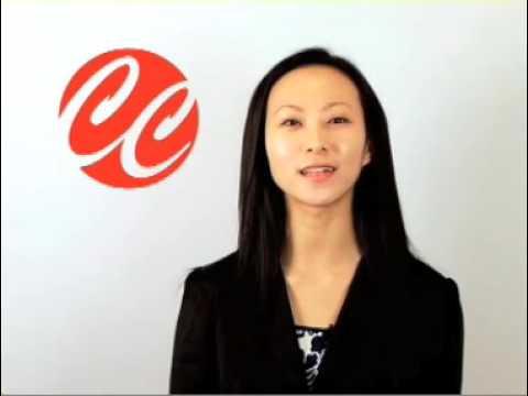 Chinesisch lernen mit ChineseClass101