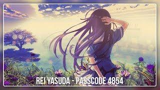 Download Lagu Nightcore - Passcode 4854「 安田レイ   Rei Yasuda 」 Mp3