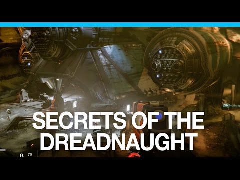 Destiny how to get a free legendary sword destiny the taken king