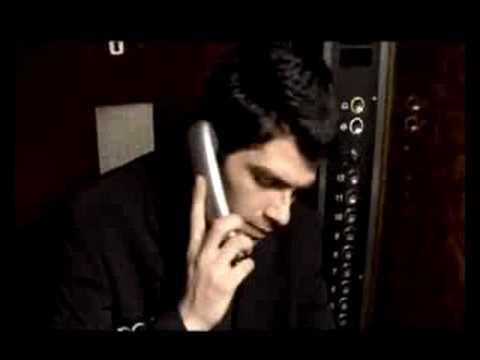 Video of MobileGlobe