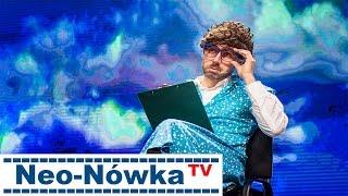 Skecz, kabaret - Neo-Nówka - TeleExpress 2016 Bez Cenzury! (15-lecie kabaretu Neo-Nówka - Schody do Nieba)