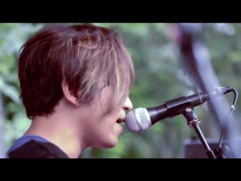 J-Rocks - Perjalanan   Official Video