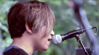 J-Rocks - Perjalanan | Official Video