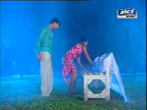 Video tham ke baras --Kumar Sanu download in MP3, 3GP, MP4, WEBM, AVI, FLV January 2017
