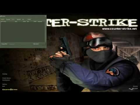 Counter-Strike 1.0 + Download Link
