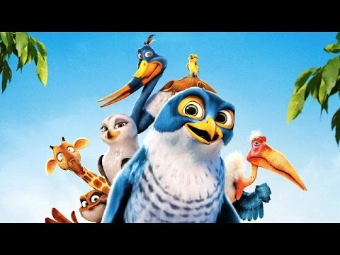 New Disney Movies 2017   Movies For Kids   Best Animation movies for Children