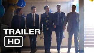 Nonton American Reunion (2011) Trailer - HD Movie - American Pie 4 Film Subtitle Indonesia Streaming Movie Download