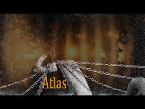 Price o rijecima ATLAS