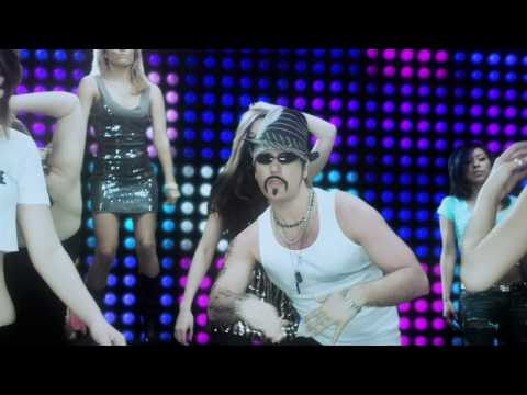 Jon Lajoie - Pop Song