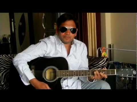 Bin Tere Sanam On Guitar Mp3 & Mp4 Full HD, HQ Mp4, 3Gp Video ...