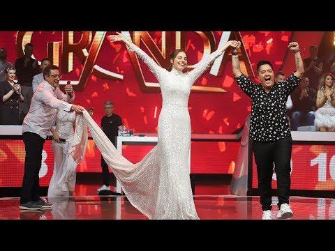 Zvezde Granda 2019 Finale - Grand News