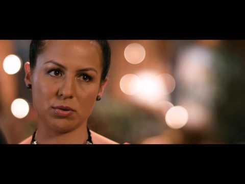 Mom's Night Out // Bande-annonce (VF)