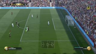 Oct 8, 2016 ... Best Goal Line Clearances 2016 - Duration: 7:54. Fantasy Football 563,204 nviews · 7:54 · The Best FIFA 15 Clearance Ever?! - 3 Goal Line ...