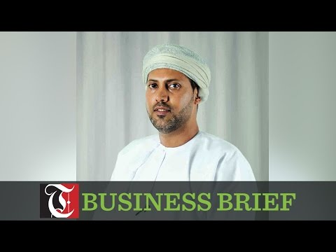 Bank Muscat, the leading financial institution in Oman, has announced the successful pricing and closure of a five-year, $500 million bond issuance under its Euro Medium Term Note (EMTN) programme.