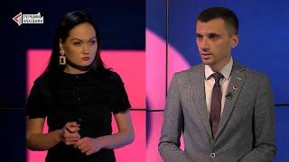 Іван Собко  про епідеміологічну ситуацію в області