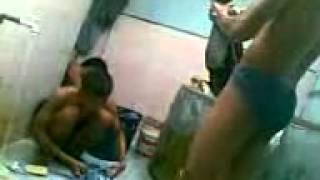 Video kekompakan seorang anak kost gokil by pak saff MP3, 3GP, MP4, WEBM, AVI, FLV November 2017