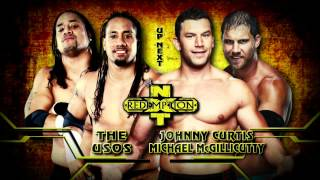 Nonton Wwe Nxt   June 13  2012 Film Subtitle Indonesia Streaming Movie Download