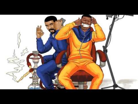 Dave Feat.  Drake  - Wanna Know Remix