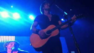 Keith Australia  City pictures : Keith Urban Live in Australia 2011 Flame Trees HD