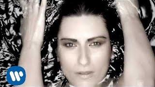 Laura Pausini - Limpido