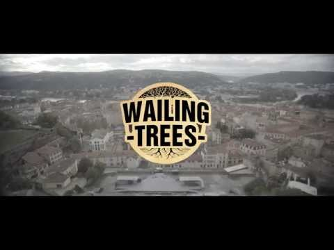 WAILING TREES – Lost