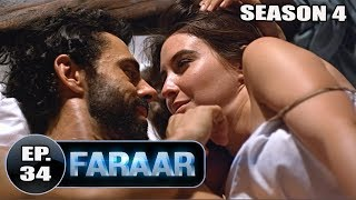 Nonton Faraar (2019) Episode 34 Full Hindi Dubbed | Hollywood To Hindi Dubbed Full Film Subtitle Indonesia Streaming Movie Download