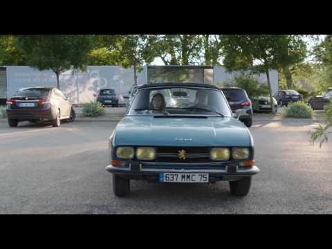 Preview Trailer Parigi può attendere, trailer ufficiale italiano