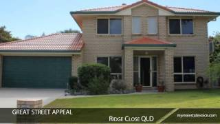 Tannum Sands Australia  city photos gallery : 4 Bedroom Family Home Property for Sale - Tannum Sands, QLD