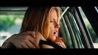 Nonton Cutlass   Full Movie 2007   Kristen Stewart   Dakota Fanning  Film Subtitle Indonesia Streaming Movie Download