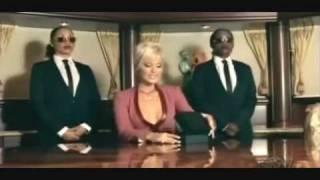TROUBLEMAKER AKON  ft  SWEET RUSH MUSIC VIDEO