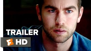 Eloise Official Trailer 1 2017  Chace Crawford Movie
