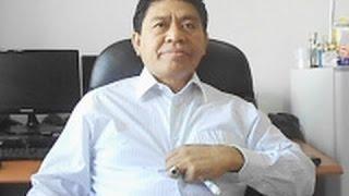 Video Kenapa Saya Memilih Kristus Saifuddin Ibrahim mantan Guru Besar Kampus Al Zaytun MP3, 3GP, MP4, WEBM, AVI, FLV Oktober 2018