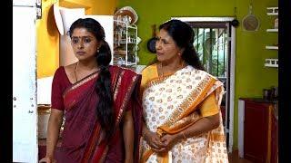 Watch Sthreepadham Monday to Friday @ 8.30 pm  only on Mazhavil Manorama.