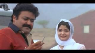 Video Vasundara Das And Mohanlal Love Scene In Rain || Ravana Prabu MP3, 3GP, MP4, WEBM, AVI, FLV September 2018