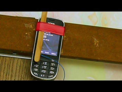 Как сделать ip телефон из мобильного