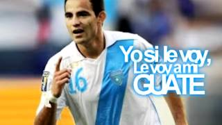 Y Dale Dale Guate!!