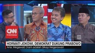 Video PDIP: SBY Rindu Belas Kasihan Rakyat MP3, 3GP, MP4, WEBM, AVI, FLV November 2018