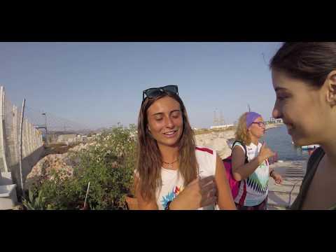 Entrevista a Naiara Martínez