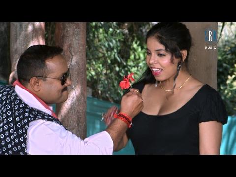 Video Aaja Gulabo | Bhojpuri Movie Comedy Scene download in MP3, 3GP, MP4, WEBM, AVI, FLV January 2017